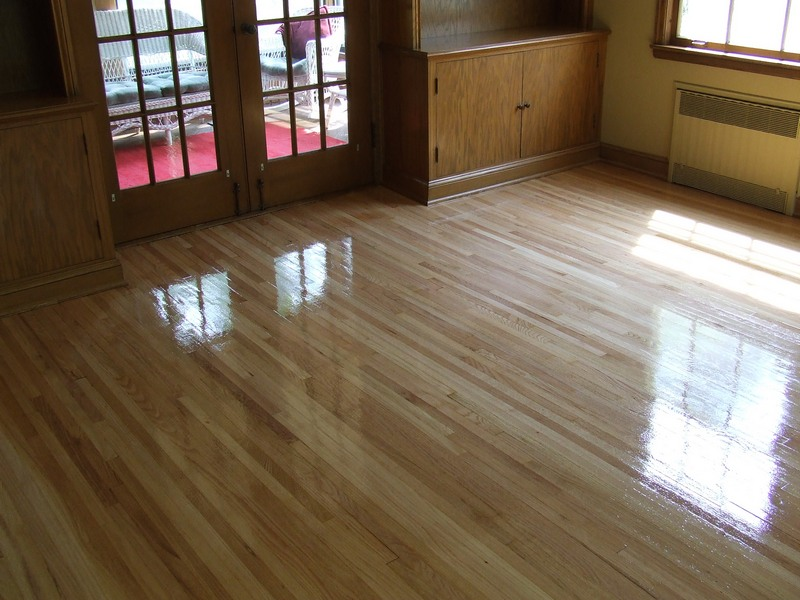 hardwood-floor-refinishing 1
